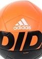 adidas Futbol Topu Oranj